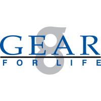 logo-gear-for-life