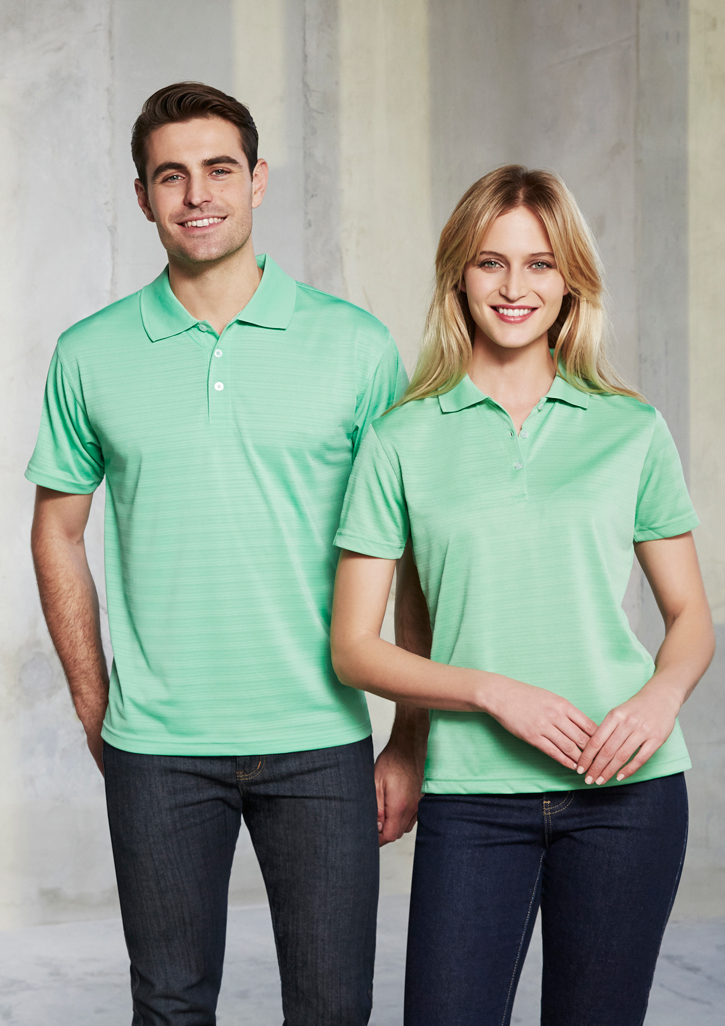 Icon Mens Polo