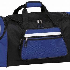 Contrast Gear Sports Bag