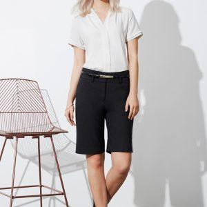 Classic Ladies Short
