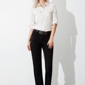Stella Ladies Perfect Pant