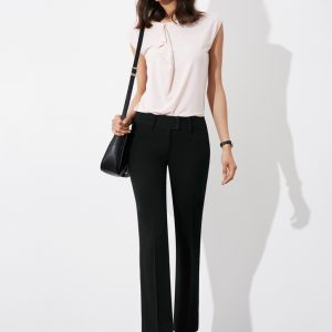 Kate Ladies Perfect Pant