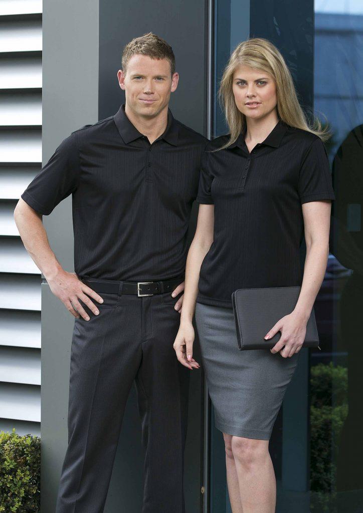 Dri Gear Corporate Pinnacle Polo - Womens