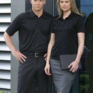 Dri Gear Corporate Pinnacle Polo - Mens