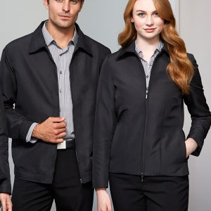 Studio Mens Jacket