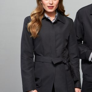 Studio Ladies Trench