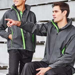 Razor Adults Team Jacket