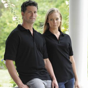 Manhattan Polo - Womens