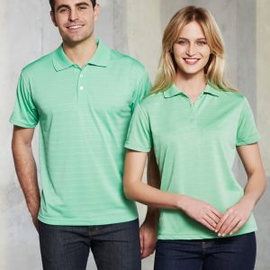 Icon Ladies Polo