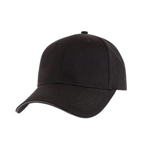 SPORTE LEISURE Sandwich Washed Cotton Twill Cap