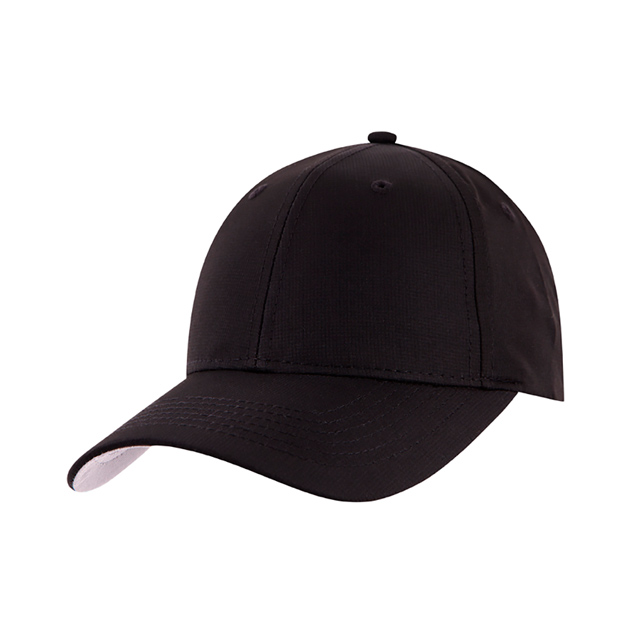SPORTE LEISURE Textured Tech Cap