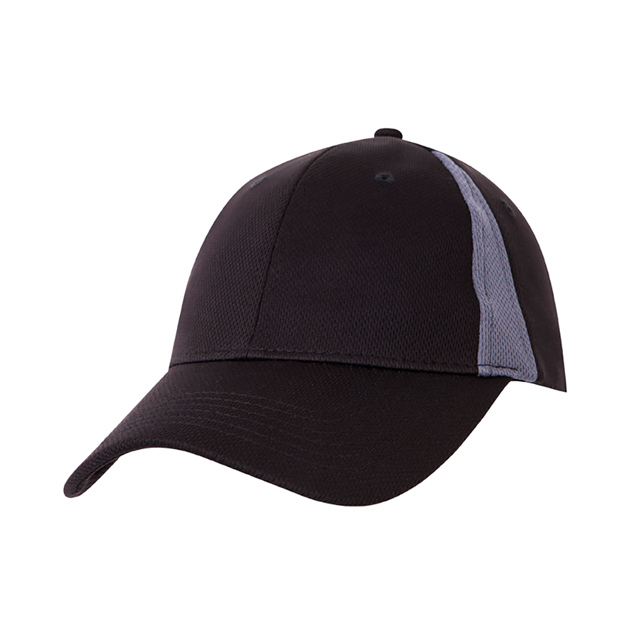 SPORTE LEISURE Mesh Textured Tech Cap