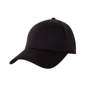 SPORTE LEISURE Honeycomb Textured Tech Cap