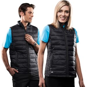 SPORTE LEISURE Men's Whistler Soft-Tec Vest
