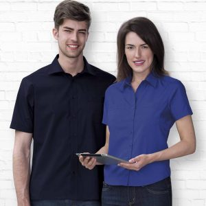 The Limited Teflon® Shirt - Mens