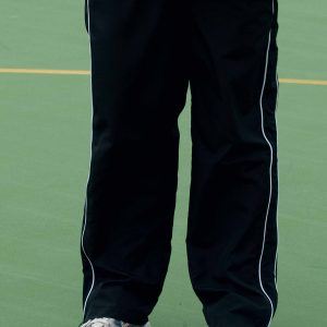 Twin Stripe Trackpants