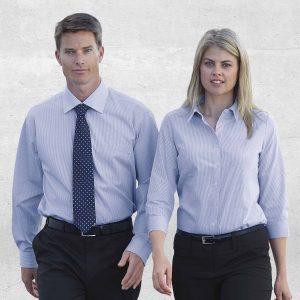 The Urban Mini Rectangle Shirt - Mens