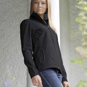 Element Jacket - Womens