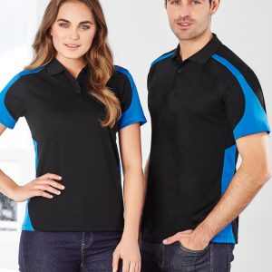 Talon Ladies Polo