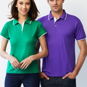 Miami Ladies Polo