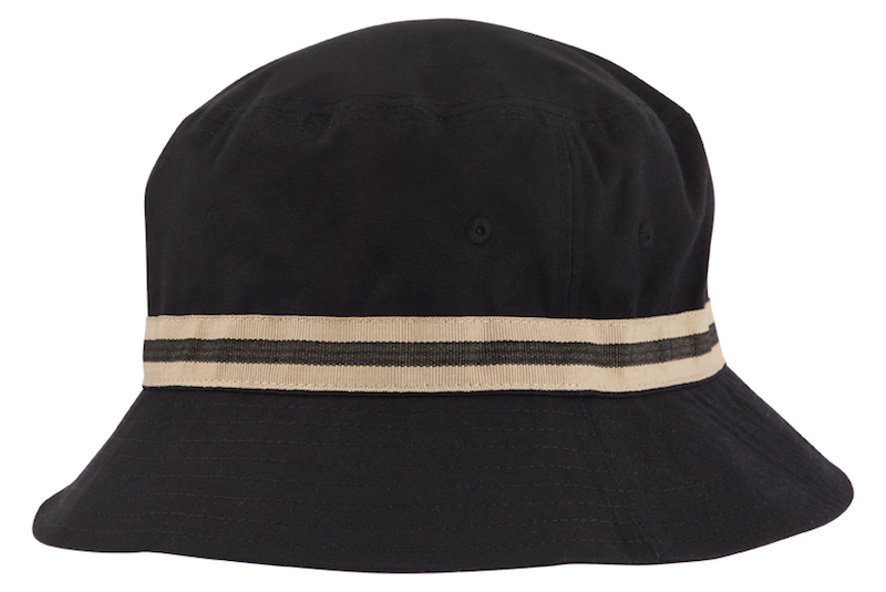 SPORTE LEISURE Cotton Bucket Hat  27c61f9ba73
