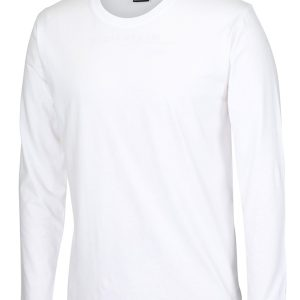 JB's LONG SLEEVE NON CUFF TEE