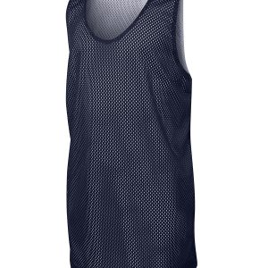PODIUM REVERSIBLE TRAINING SINGLET