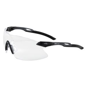 JB'S  RIMLESS  SPEC (12 PACK)