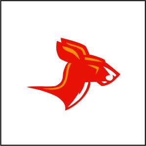 Hedland Reds