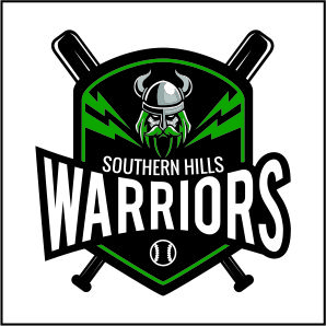 Southern Hills Warriors