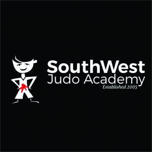SouthWest Judo Academy