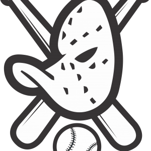Swan Districts Junior Baseball