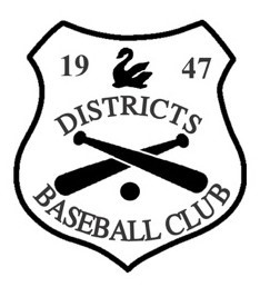 Swan Districts Senior Baseball Club