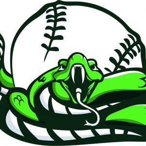 Diamondbacks Softball Club