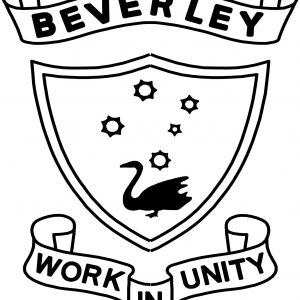 Beverley District High School