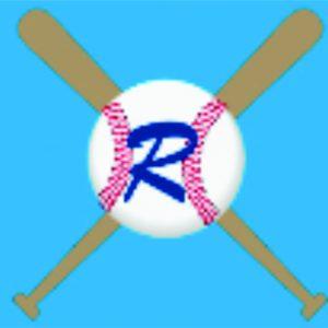 Roleystone Teeball & Baseball Club