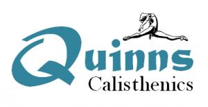 QUINNS CALISTHENICS