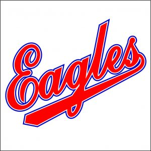 Morley Eagles Softball
