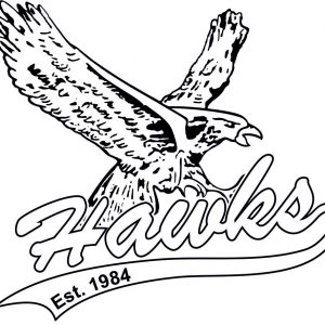 Thornlie Hawks