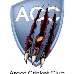 Ascot CC