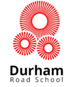 DURHAM ROAD SCHOOL