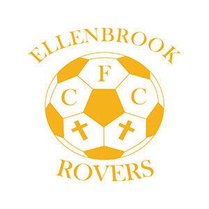 ELLENBROOK ROVERS CFC