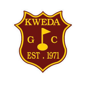 KWEDA GOLF CLUB