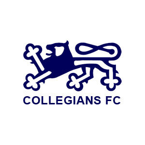 COLLEGIANS AFC