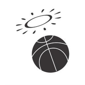 NORTHERN SAINTS BASKETBALL