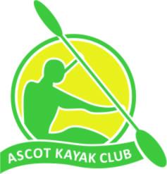 ASCOT KAYAK CLUB