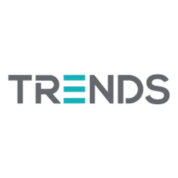 trendz-sq